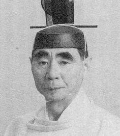 靖国神社 元宮司の矜持 - NAVER ...